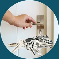 City Locksmith Store North Las Vegas, NV 702-508-2605